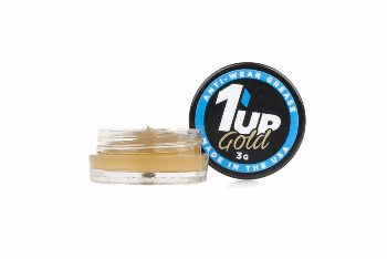 1up Racing Gold Anti-Wear Grease