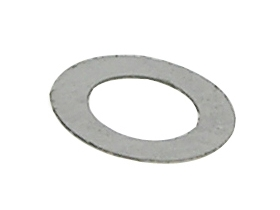 Stainless Steel 3mm Shim Spacer 0.1/0.2/0.3 Thickness 10pcs each