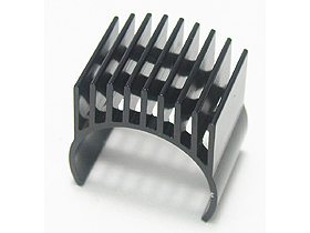 High Finger Motor Heat Sink For 280 Motor Series