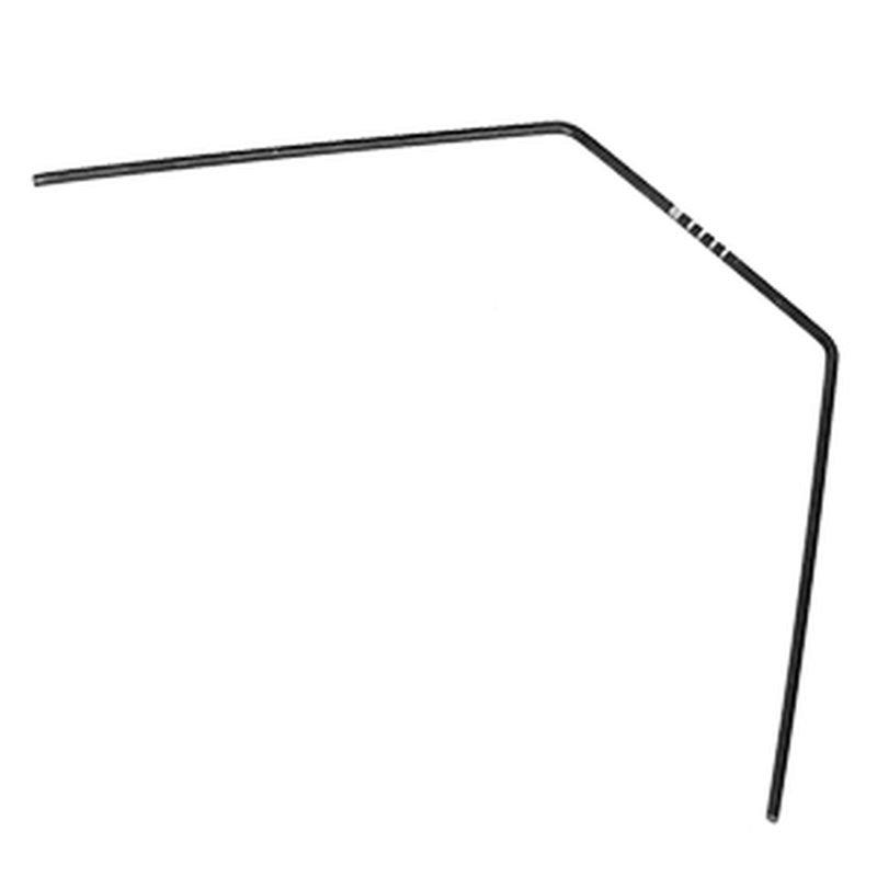 ARC Rear Anti-Roll Bar 1.4mm