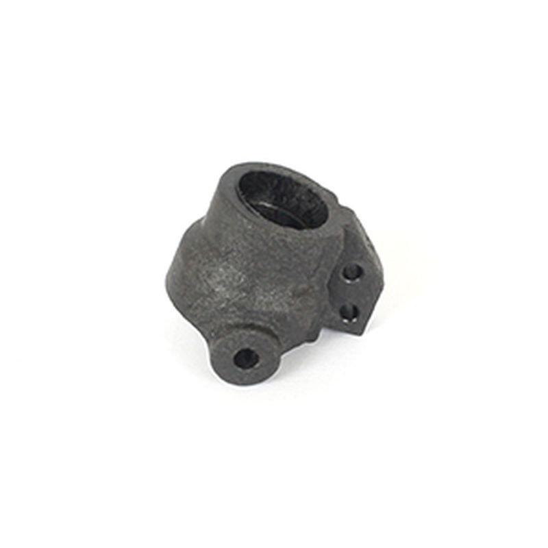 ARC R11 Steering Block Hard (1 pc)