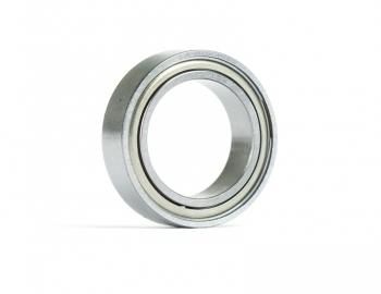 AvidRC 10x15x4 Ceramic Metal | Aura