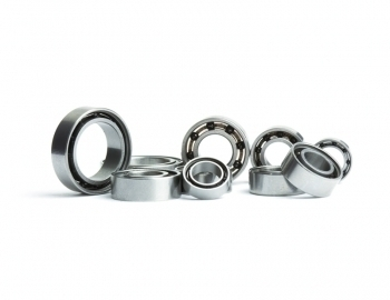 AvidRC Aura Ceramic Driveline Bearing Kit | Xray T4 20