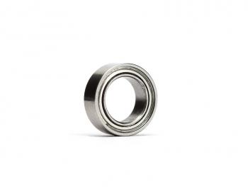 AvidRC 4x8x3 Ceramic Metal | Aura