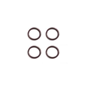 Awesomatix Damper O-Ring x4
