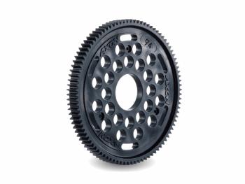 AXON DTS Spur Gear 64P 91T