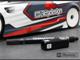1/10 Touring Body Marker Line Kit