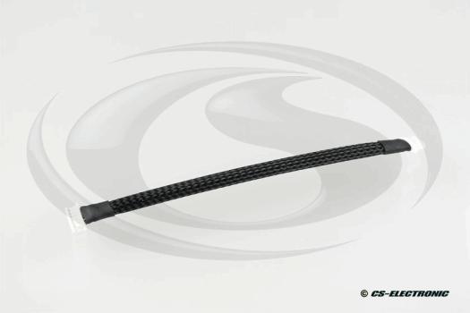 CS Electronic Rocket Sensor cable mit 6-poligem Motor- u. 8-poligem Reglerstecker -150mm-