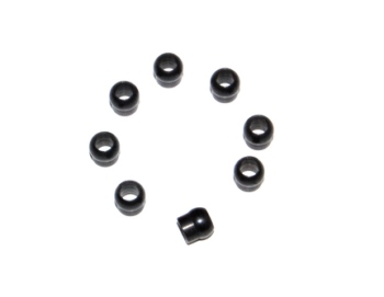 Exotek HINGE PIN BUSHINGS - 8