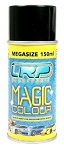 LRP Magic Color Fluro Yellow