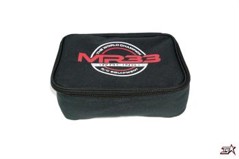 MR33 Tool Bag Ver. 2