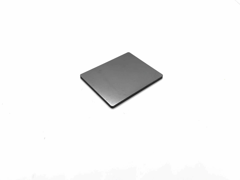 MXLR Tungsten Receiver Balance Weight - 12g