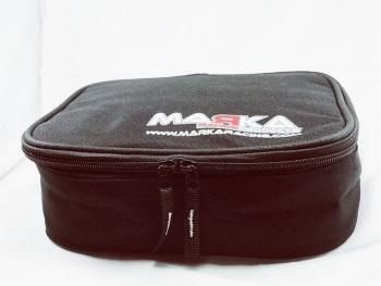Marka Tools Bag
