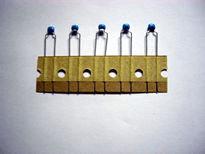 Motor Capacitor 0.1mf (5pcs)
