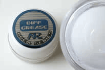 Diff Grease (5g) for Ball Diff