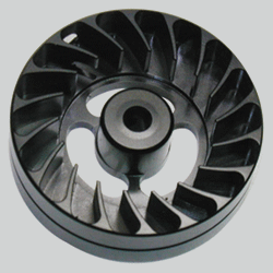 Break-In Cooling Fan 2