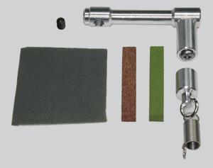 Micro Comm Stick Tool Set