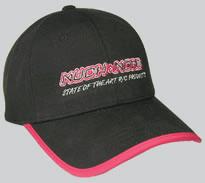 Team Head Gear / Cap