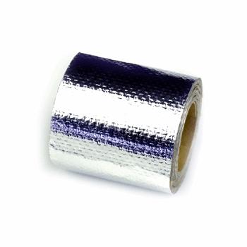 Aluminum Body Repair Tape (50X2000mm)