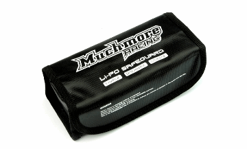 Fireproof Safety Bag 2 (LiPo&LiFe)