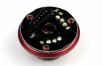 FLETA ZX Sensor Unit with Bearing