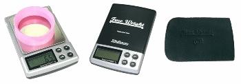 True Weight (weight checker)