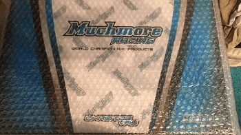 MuchMore Light Weight Factory Team Setup board 3 for 1/10 & 1/12 (320x420) Christos Vas (one line)