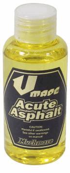V-Made Acute Asphalt Tire Traction