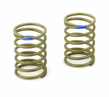FLEX Spring G8/C2.4 30 BLUE
