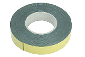 RCRING Double side tape