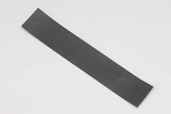 RCRING Non Slip Battery Rubber Sheet