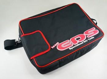 RCRING EDS Model Carry Bag