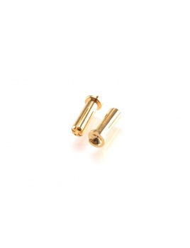 5MM Connecter