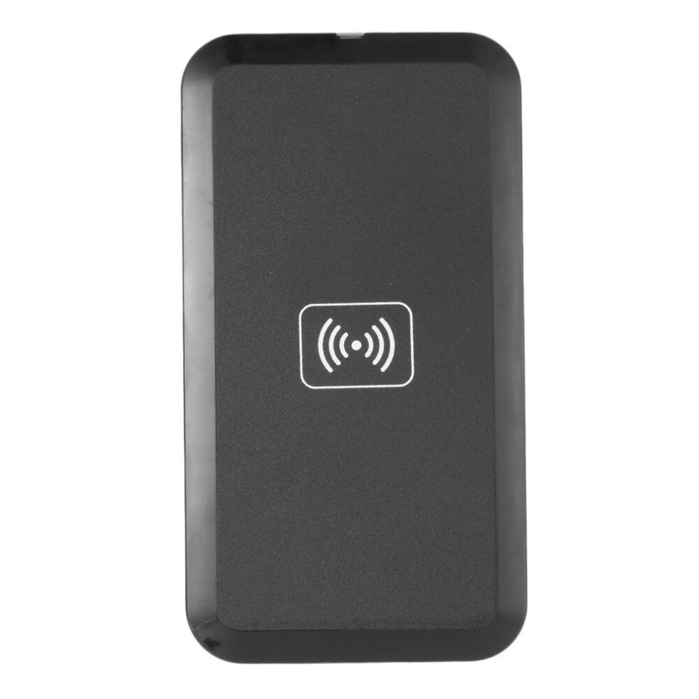 QI Standard Wireless Charger Pad SANWA M17, MT44