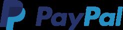 RCRING Paypal/Bank charges