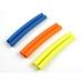 Hearshrink Tube 3 Colors x 10cm