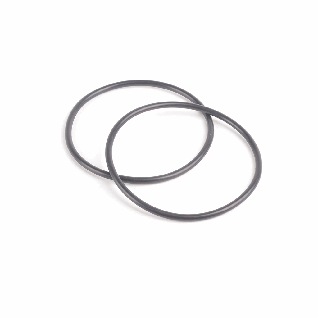 Schumacher LiPo `O` Ring - Atom 2 (pr)