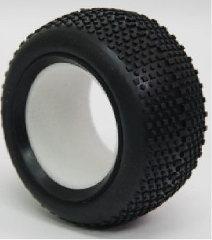 1/8 Ultra Racing Buggy Tire
