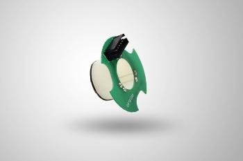 Speedpassion Sensor unit