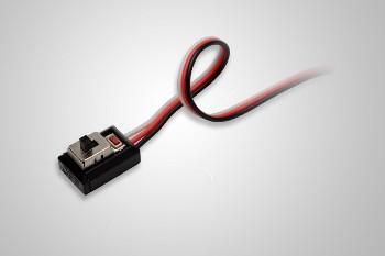 Speedpassion GT ESC Series - Switch unit