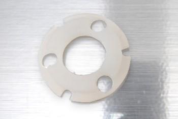 Speedpassion Sensor unit holder for V3.0 Motor