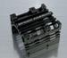 Ultra cooling motor heat sink (Black)