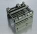 Ultra cooling motor heat sink (Silver)