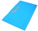 Sweep Silicone Pit Mat Large Blue