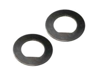 T.O.P. Racing Diff. Ring (2pcs)