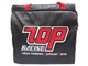 1/10 EP Touring Car Hauler Bag (contains 4 PA-CC0101 touring car cases)