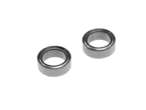 Steel Ball Bearing 1/4 x 3/8 (2pcs)