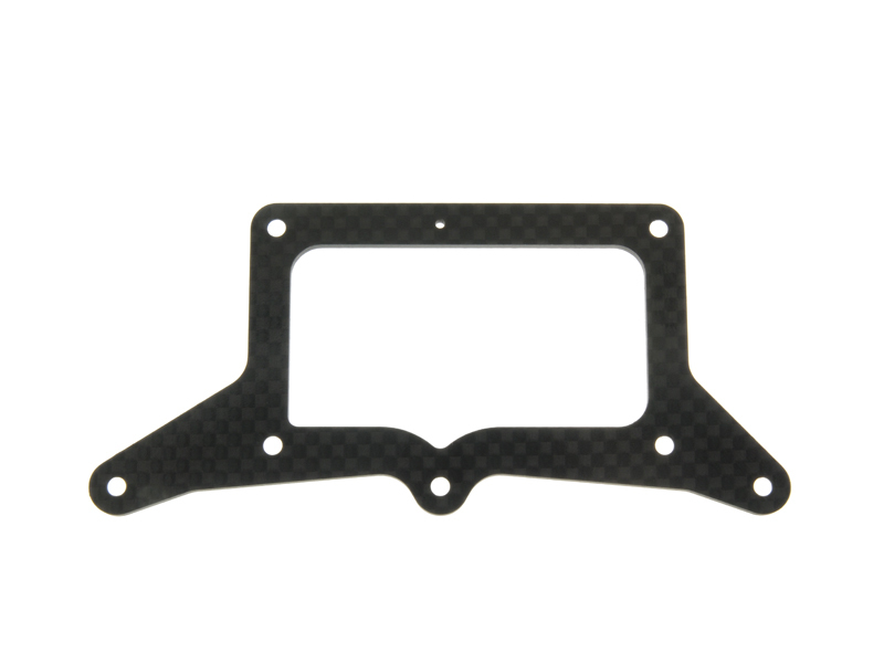T.O.P. Racing Bottom Plate