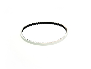 T.O.P. Racing Low Friction Belt Rear