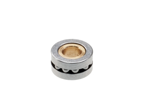 T.O.P. Racing Pre-assmembled Thrust Bearing 2.6x6mm (1pc)